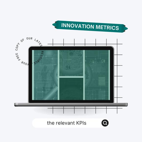 How to measure innovation mockup (2)