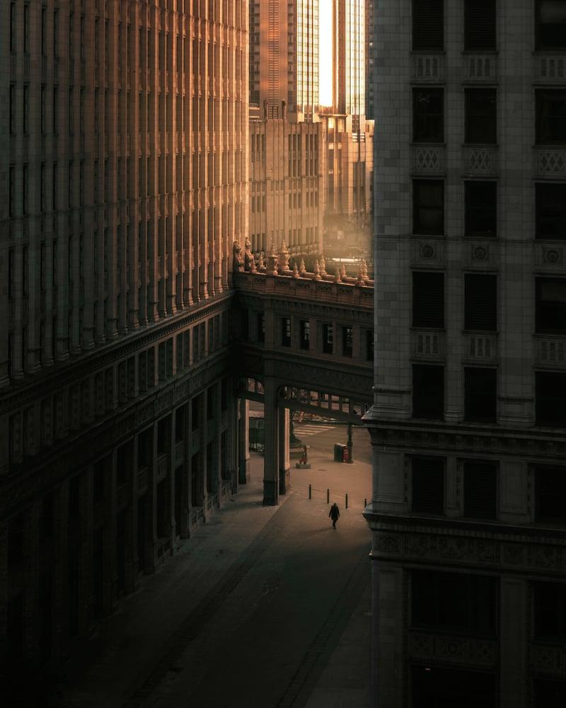 Photo of Chicago, IL