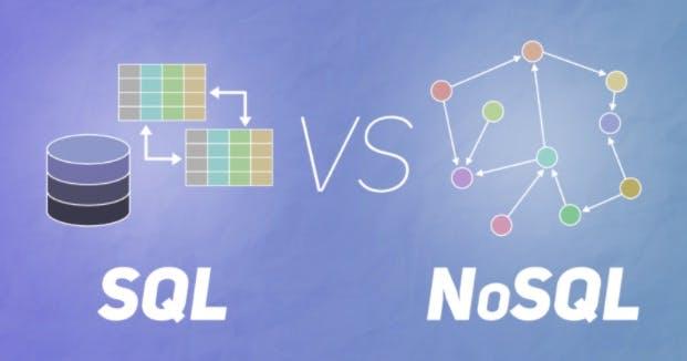 SQL vs NoSQL comparison
