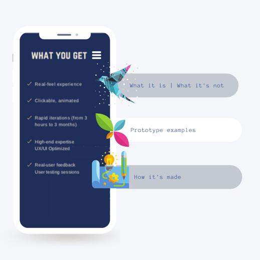 clickable prototype basics (10)-1