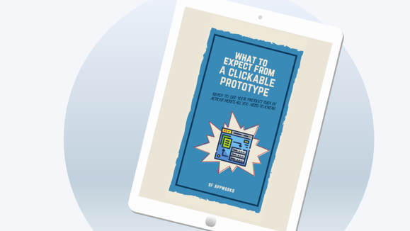 clickable prototype form cover (5)