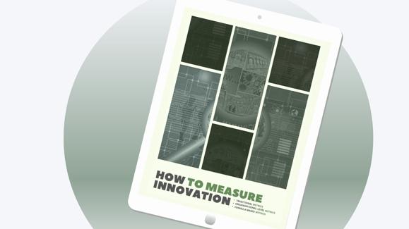 innovation metrics form cover (2)