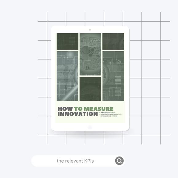 innovation metrics mockup (11)