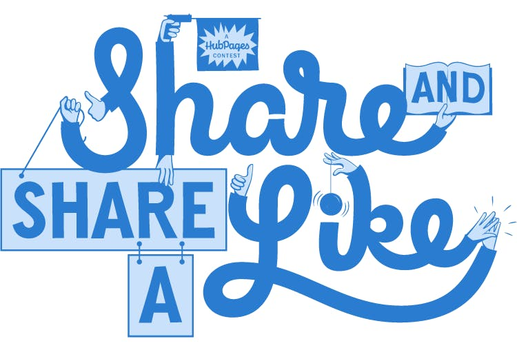 Discovering social media mechanism by SF AppWorks