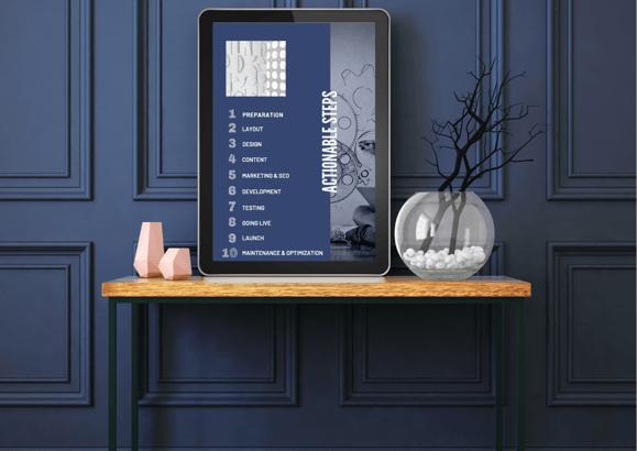 website redesign resource image (2)